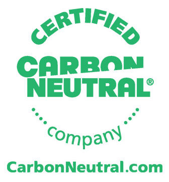 Carbon Neutral Certification Sycamore Financial