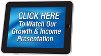 Watch Growth and Income Presentation