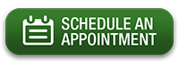 Schedule An Appointment at Sycamore Financial Group